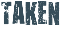 logo-taken