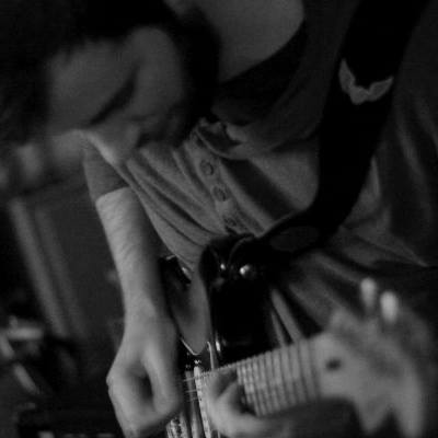 Meet the Team: Composer Justin Delorme
