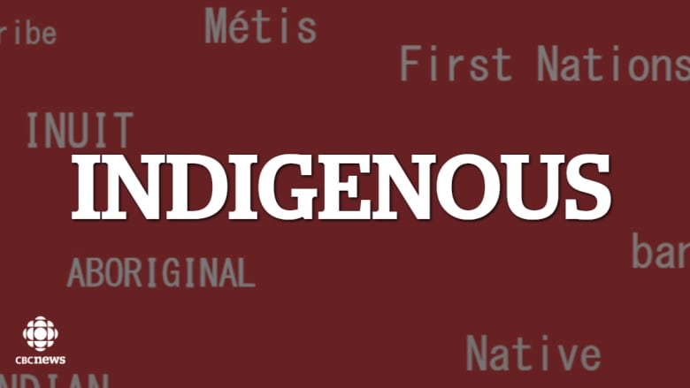 Indigenous or Aboriginal?